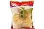 Buy White Fungus (Dried) - 5oz