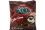 XO Classics Coffee Candy (50-ct)  - 6.17oz [ 6 units]