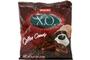 Buy Jack n Jill XO Classics Coffee Candy (50 pieces)  - 6.17oz