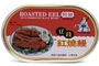 Buy Old Fisherman Roasted Eel With Fermented Black Beans - 3.5oz
