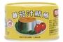 Buy Mackerel in Tomato Sauce - 8.11oz