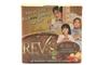 Buy Revs Instant Choco Drink (6 in1) - 10.6oz