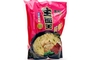 Buy noodle King (Lobster Soup Flavor) - 4.58oz