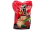 Buy Noodle King Thin Noodle (Beef Soup Flavor) - 4.58oz