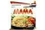 Buy MAMA Instant Noodle (Chicken Flavor / Mi Ga) - 3.17oz