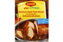 Buy Maggi Fix & Frisch Schweinebraten (German Style Pork Roast Seasoning Mix) - 1.62oz