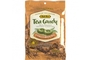 Buy Tea Candy (Citrus Geen Tea / 42-ct) - 5.3oz