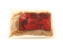 Sambal Goreng Udang (Dried Shrimp Mix) - 8oz