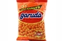 Buy Garuda Cacahuetes Enrobees De Piment Rouge Piguant (Coated Peanuts Hot Spicy Flavor) - 7oz