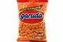 Buy Garuda Cacahuetes Enrobees De Piment Rouge Piguant (Coated Peanuts Hot Spicy Flavor) - 7oz