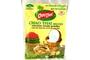 Coconut Cream Powder - 2.1oz