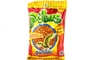 Buy Pilus Garlic (Original Flavor Coated Peanuts) - 3.35oz