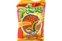 Buy Garuda Pilus Rasa Pedas (Spicy Coated Peanuts) - 3.35oz