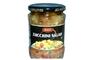 Buy ZerGut Zucchini Salad - 19oz