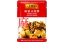 Buy Lee Kum Kee Sauce For Ma Po Tofu - 2.8oz