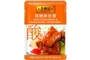 Buy Lee Kum Kee Sauce For Sweet & Sour Pork / Ribs - 2.8oz