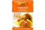 Buy Lee Kum Kee Sauce For Lemon Chicken - 2.8oz