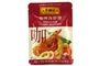 Buy Lee Kum Kee Curry Seafood Sauce - 2.1oz