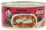 Buy Panang Curry Paste - 4oz