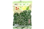 Roasted Hot Green Peas (Wasabi Mame) - 3.5oz