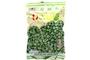 Buy Mizuho Roasted Hot Green Peas (Wasabi Mame) - 3.5oz