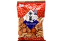 Buy Rice Crackers (Mix Crackers) - 16oz