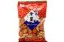 Buy Mizuho Rice Crackers (Mix Crackers) - 16oz