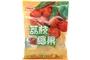 Buy Jin Jin Lychee Coconut Jelly - 400gr