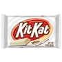 Buy Kit Kat White Chocolate - 43g
