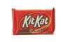 Buy Kit Kat Standard Bar - 42g