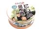 Buy Nishin Kombu-Maki Kyokuyo -2.82oz