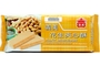 Buy I MEI Cream Wafers (Peanut Flavor) - 6.35oz