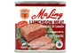 Buy Maling Luncheon Meat - 12oz