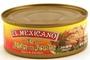 Buy El Mexicano Atun en Aceite Trozo de Atun Claro (Chunk Light Tuna in Vegetable Oil) - 5oz