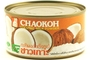 Buy Coconut Milk Powder - 2.2oz