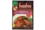 Buy Bumbu Rujak (Grilled Chicken In Rujjak Sauce Flavor) - 1.7oz