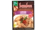 Buy Bamboe Bumbu Opor (Indonesian White Curry) - 1.2oz