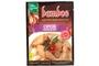 Buy Bumbu Opor (Indonesian White Curry) - 1.2oz