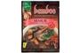 Buy Bamboe Bumbu Semur (Beef Gravy Seasoning) - 2.4oz