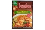 Buy Bamboe Bumbu Soto Ayam (Yellow Chicken Soup Seasoning) - 1.4oz