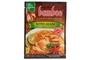 Buy Bumbu Soto Ayam (Yellow Chicken Soup Seasoning) - 1.4oz