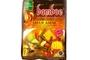 Buy Bumbu Sayur Asem (Tamarind Soup Seasoning) - 2.1oz
