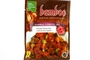 Buy Bamboe Sambal Goreng Ati (Liver In Chili Gravy) - 1.9oz