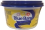 Buy Blue Band Mentega (Margarine Spread) - 8.82oz