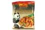 Buy Lee Kum Kee Sauce For Orange Chicken - 8oz