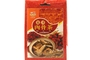 Buy Airplane Bau Ku Tea Spices - 1.7oz