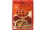 Buy Bau Ku Tea Spices - 1.7oz