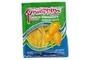 Buy Phillippine Brand Dried Mangoes Preserves (Mangue Seche) - 3.5oz
