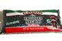 Buy El Mexicano Frijoles Negros (Black Beans) - 16oz