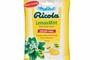 Buy Ricola Throat Drops Bag (Lemon Mint) - 24 drops